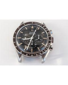 MK Rare Omega Pre-Moon Speedmaster Chronograph Cal 321, Circa 1966