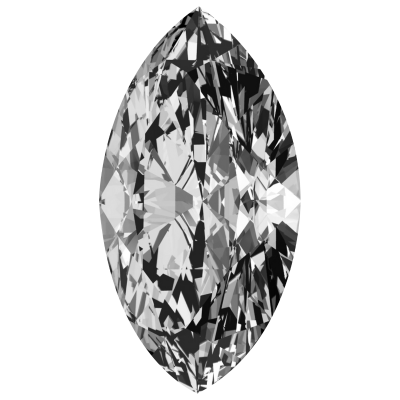Marquise 2.72