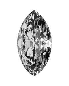 Marquise 0.49 D, VS2 GIA 2215310638